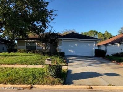10785 Las Colinas Way, Jacksonville, FL 32222 - #: 965346