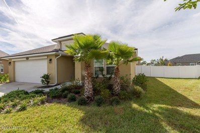 16004 Willow Bluff Ct, Jacksonville, FL 32218 - #: 965347