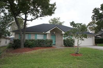 4549 Mountain Brook Ln W, Jacksonville, FL 32224 - #: 965349