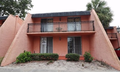3401 Townsend Blvd UNIT 413, Jacksonville, FL 32277 - MLS#: 965357