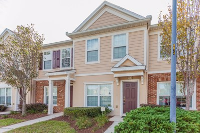8078 Summer Cove Ct, Jacksonville, FL 32256 - MLS#: 965358