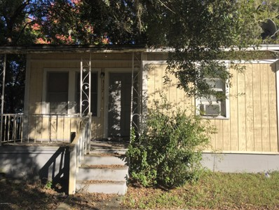 Palatka, FL home for sale located at 317 9TH St, Palatka, FL 32177