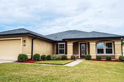 7413 Steventon Way, Jacksonville, FL 32244 - #: 965377