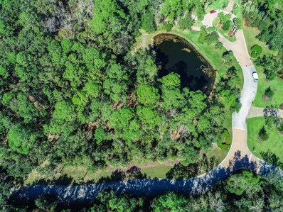 Ponte Vedra Beach, FL home for sale located at 210 Deer Colony Ln, Ponte Vedra Beach, FL 32082