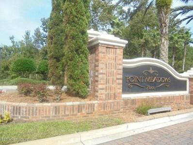 7801 Point Meadows Dr UNIT 3402, Jacksonville, FL 32256 - #: 965385