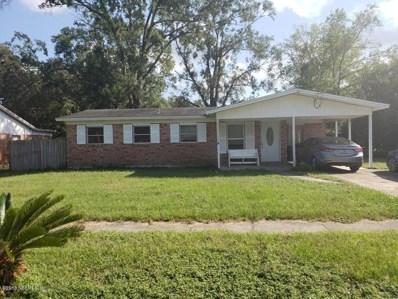 7424 Deepwood Dr N, Jacksonville, FL 32244 - #: 965386