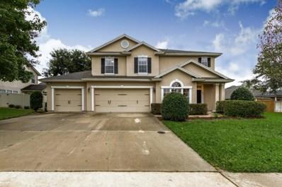 389 Summercove Cir, St Augustine, FL 32086 - MLS#: 965390