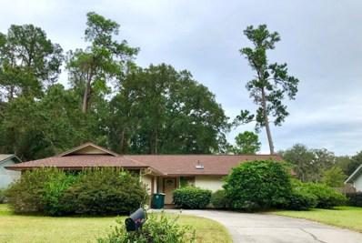 1428 Rivergate Dr, Jacksonville, FL 32223 - #: 965393