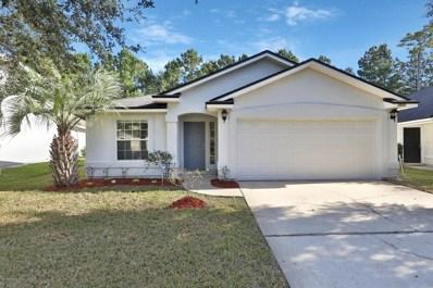 3080 Litchfield Dr, Orange Park, FL 32065 - MLS#: 965394