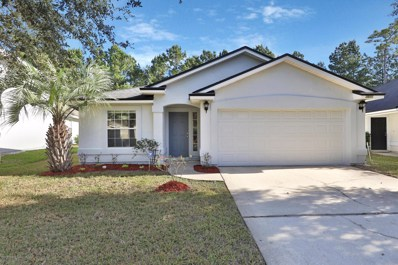 3080 Litchfield Dr, Orange Park, FL 32065 - #: 965394