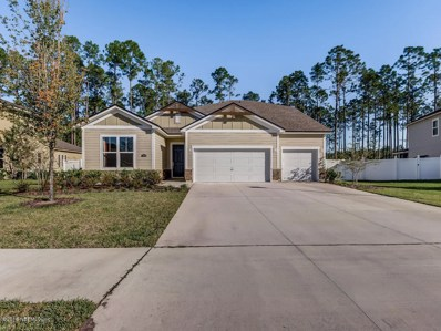 1080 Merlin Point, Middleburg, FL 32068 - #: 965404
