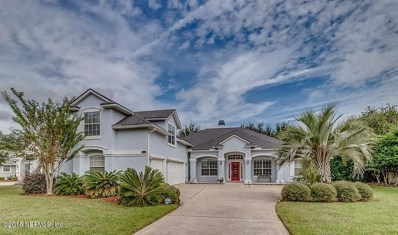 312 Talwood Trce, St Johns, FL 32259 - #: 965409