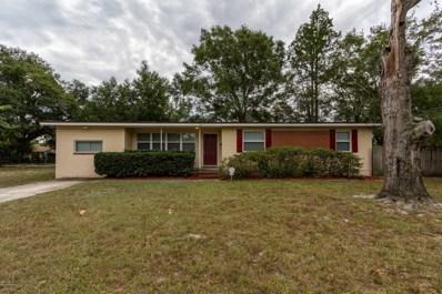 6034 Peeler Rd S, Jacksonville, FL 32277 - #: 965410