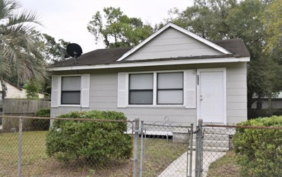 3058 2ND St Cir, Jacksonville, FL 32254 - #: 965419