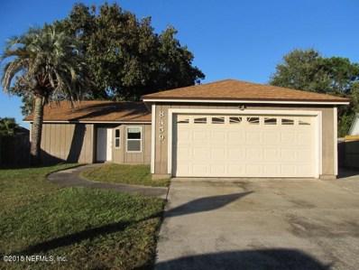 8459 Gemini Rd, Jacksonville, FL 32216 - MLS#: 965422