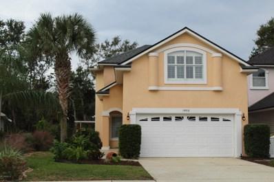 14410 Pelican Bay Ct, Jacksonville, FL 32224 - #: 965444