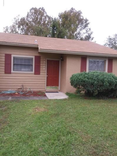 10720 Meadow Lea Cir W, Jacksonville, FL 32218 - #: 965452