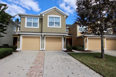6615 Spring Flower Ct UNIT 13H, Jacksonville, FL 32258 - #: 965454