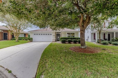 12546 Woodhollow Ct, Jacksonville, FL 32258 - MLS#: 965463