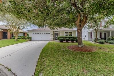 12546 Woodhollow Ct, Jacksonville, FL 32258 - #: 965463