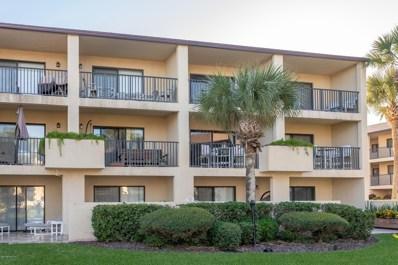 850 A1A Beach Blvd UNIT 10, St Augustine, FL 32080 - #: 965466
