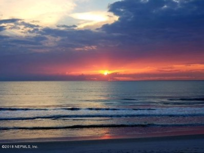 Ponte Vedra Beach, FL home for sale located at 2955 S Ponte Vedra Blvd, Ponte Vedra Beach, FL 32082