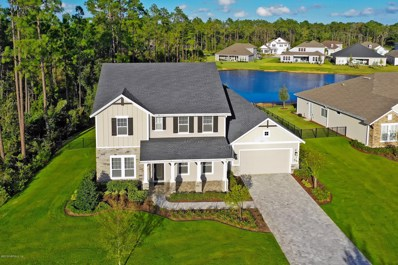 Ponte Vedra, FL home for sale located at 157 Galleon Dr, Ponte Vedra, FL 32081