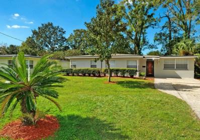 3616 Abby Ln, Jacksonville, FL 32207 - #: 965482