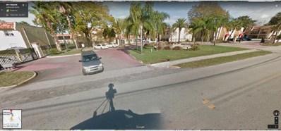 6616 La Mirada Dr E UNIT 10, Jacksonville, FL 32217 - #: 965483