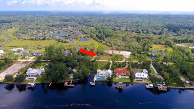 Ponte Vedra Beach, FL home for sale located at 334 N Roscoe Blvd, Ponte Vedra Beach, FL 32082
