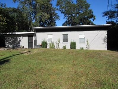 1401 Morgana Rd, Jacksonville, FL 32211 - MLS#: 965486