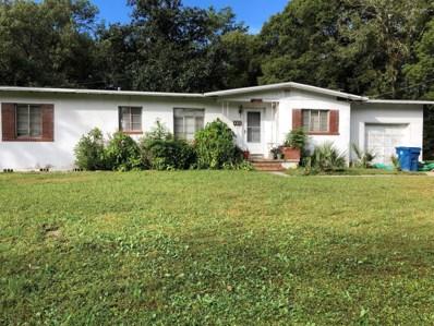 422 Safer Ln, Jacksonville, FL 32211 - MLS#: 965487