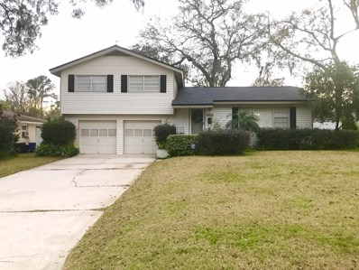 1730 Westminister Ave, Jacksonville, FL 32210 - MLS#: 965488