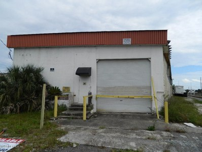 Jacksonville, FL home for sale located at 2315 Hubbard St, Jacksonville, FL 32206