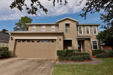 Ponte Vedra, FL home for sale located at 1212 Belhaven Ln, Ponte Vedra, FL 32081