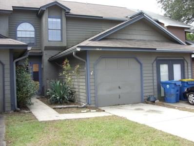 12024 Candlewyck Ln, Jacksonville, FL 32225 - MLS#: 965495
