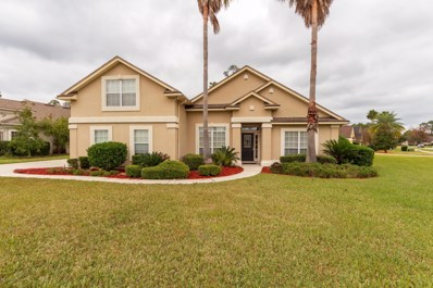 1699 Waters Edge Dr, Fleming Island, FL 32003 - MLS#: 965498