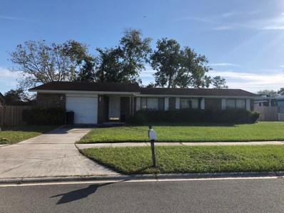 1663 Lavilla Dr S, Jacksonville, FL 32221 - #: 965507