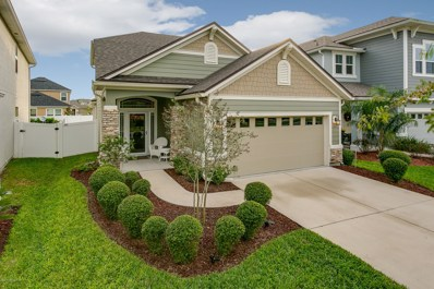 14559 Garden Gate Dr, Jacksonville, FL 32258 - #: 965513