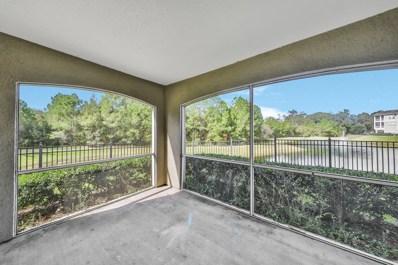 8290 Gate Pkwy W UNIT 602, Jacksonville, FL 32216 - #: 965515