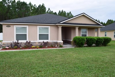 95079 Windflower Trl, Fernandina Beach, FL 32034 - #: 965524