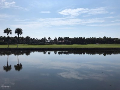 Ponte Vedra Beach, FL home for sale located at 221 San Juan Dr, Ponte Vedra Beach, FL 32082