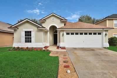 1082 Three Forks Ct, St Augustine, FL 32092 - #: 965535