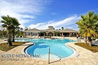 3508 Nightscape Cir, Jacksonville, FL 32224 - #: 965543