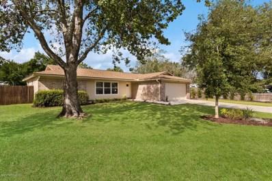 2632 Whipple Ave, Orange Park, FL 32073 - #: 965544