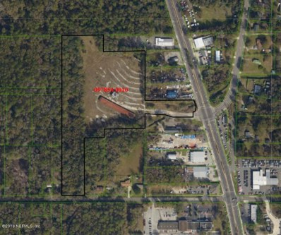 Jacksonville, FL home for sale located at 6300 Blanding Blvd, Jacksonville, FL 32244