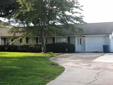 6116 Heckscher Dr, Jacksonville, FL 32226 - #: 965552