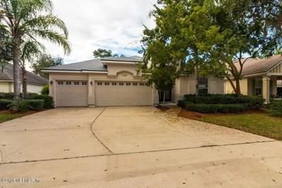145 Oak Common Ave, St Augustine, FL 32095 - MLS#: 965553
