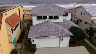 Neptune Beach, FL home for sale located at 1820 Ocean Front, Neptune Beach, FL 32266