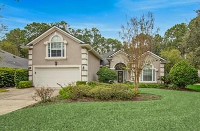 115 Glen Oaks Dr, St Johns, FL 32259 - #: 965561